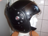 ROOF BOXER CLASSIC R05